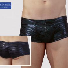 Boxer Barbati Tigru - Lenjerie sexy barbati