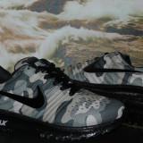 Adidasi Nike Air Max   M100