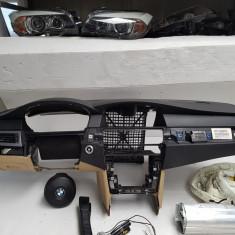 BMW E60-E61 - Dezmembrari BMW