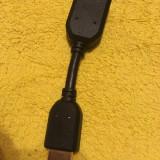 Adaptor HDMI