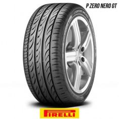 Anvelope Pirelli P Zero Nero GT 225/45 ZR18 95Y XL Vara - set 4 buc - Anvelope vara