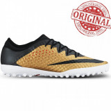 Nike Mercurial X Finale TF COD: 725243-706 - Produs original - NEW COLLECTION!