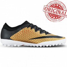 Nike Mercurial X Finale COD: 725243706 - Produs original. Ghete teren sintetic - Ghete fotbal Nike, Marime: 38.5, 40, Culoare: Din imagine, Barbati, Teren sintetic: 1