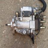 Pompa injectie Bosch 0 460 404 974 - Nissan Terrano 2