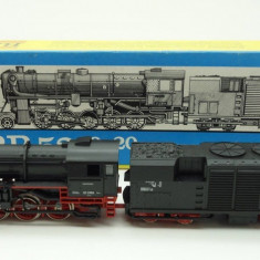 Locomotiva RPIKO BR 52 scara Ho 1 : 87 - Macheta Feroviara, Locomotive