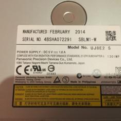 UNITATE OPTICA DVD DVD-RW SLIM SATA LENOVO S510P G50 ASUS HP PERFECT FUNCTIONALA - Unitate optica laptop