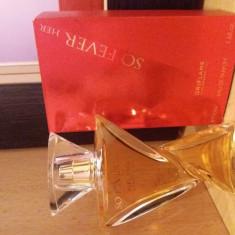 So Fever-Oriflame!! - Parfum femeie Boucheron, Apa de parfum, 50 ml