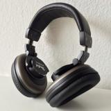 Casti audio Teufel Massive - Casti DJ