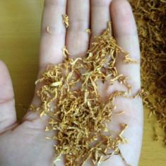 Tutun firicel Oriental tarie medie 500 grame=55 lei