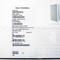 Tableta Asus ZenPad Z380KL 16GB WiFi Android - Black - impecabila, in cutie, 8 inch, Wi-Fi + 4G