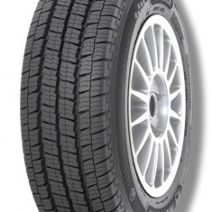 Anvelopa all seasons MATADOR MADE BY CONTINENTAL MPS125 VARIANT ALL WEATHER 195/75 R16C 107/105R - Anvelope autoutilitare