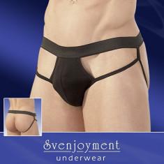 Herren Jock Boxeri Barbati - Lenjerie sexy barbati