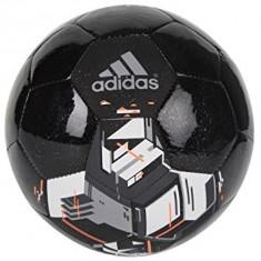 Minge fotbal sala adidas originala S90261