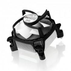 Cooler CPU ARCTIC AC Alpine 11 GT rev.2 UCACO-AP112-GBB01 - Cooler PC Arctic Cooling, Pentru procesoare