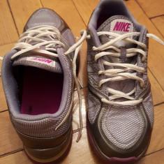 Adidasi Nike - Adidasi dama Nike, Culoare: Din imagine, Marime: 37