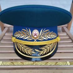 Cascheta, Chipiu, Casca, Bereta, Boneta Militara, Sovietica, Ruseasca, Comunista, RSR