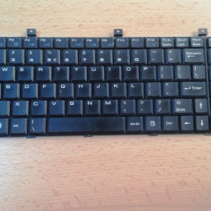 Tastatura laptop MSI MS1684
