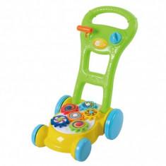 Jucarie Premergator masina de tuns iarba PlayGo