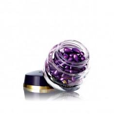 Cremă cu efect de fermitate pentru conturul ochilor Royal Velvet 40+ - Crema antirid Oriflame