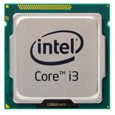 Procesor Intel Core i3-3220, 3.30Ghz, 2 nuclee, socket 1155, Garantie 12 Luni - Procesor PC Intel, Numar nuclee: 2, Peste 3.0 GHz