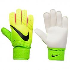 Manusi Portar Nike Match Men - Originale - Marimile 7,8,9,10 - Detalii in anunt, Copii