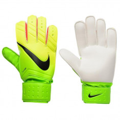 Manusi Portar Nike Match Men - Originale - Marimile 7, 8, 9, 10 - Detalii in anunt - Echipament portar fotbal Nike, Copii