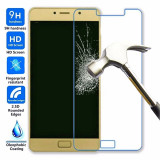 Geam Lenovo P2 Tempered Glass