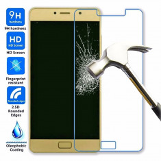 Geam Lenovo P2 Tempered Glass, Lucioasa