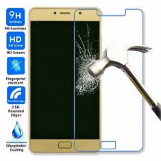 Geam Lenovo P2 Tempered Glass - Folie de protectie Lenovo, Lucioasa