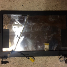 carcasa display si balamale ASUS X53s