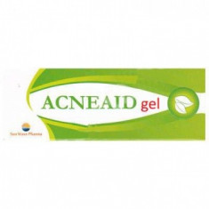 Acneaid Gel x 30 gr