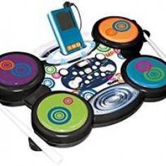 Tobe electronice cu functia MP3, Simba