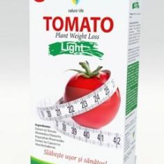 Tomato Plant Light pentru slabit - Produs de Slabit