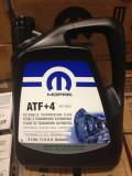 Ulei cv automata atf 4+ pt chrysler Mopar 5L