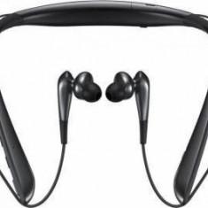 Casti Bluetooth Samsung Level U Pro ANC Negre - Casca PC
