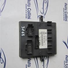Calculator pilot automat Audi A6
