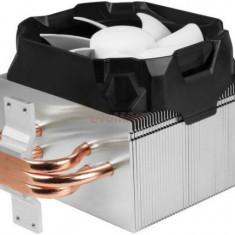 Cooler CPU Arctic Cooling Freezer i11 UCACO-FI11001-CSA01 - Cooler PC Arctic Cooling, Pentru procesoare