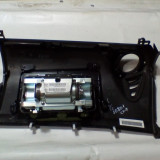 Airbag Pasager + capac airbag Mazda CX-7 An 2006-2012 cod EG 2160350