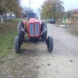Fiat 45 cp