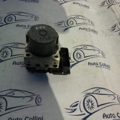 Calculator Pompa Servo Peugeot Partner / Citroen Berlingo An 2008-2014