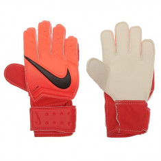 Manusi Portar Nike Junior - Originale - Marimile 5, 6, 7 - Detalii anunt - Echipament portar fotbal Nike, Copii