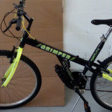 Bicicleta mountain bike 26''