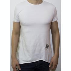 Tricou - tricou fashion tricou barbat - tricou sapca cod 116