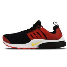 Nike Air Presto Essential-cod produs 848187 006 - Adidasi barbati Nike, Marime: 40, 42.5, 45, 46, Culoare: Din imagine, Textil
