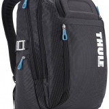 Rucsac laptop 15 inch Thule