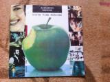 Alexandru Andries pofta vine mancand album disc vinyl lp muzica folk pop rock, VINIL, electrecord