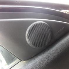 Carcasa + difuzor inalte BOSE stg Mazda RX 8 An 2005, 192 cp