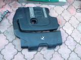 Capac motor BMW E87,E90 118d,120d,318d,320d, 1 (E81, E87) - [2004 - 2013]