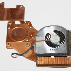 Cooler + Heatsink Laptop IBM Thinkpad T60 26R9434 - Cooler laptop Acer