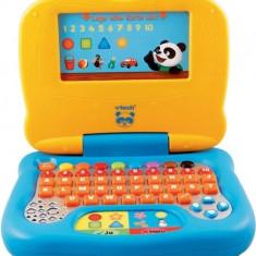 Laptop educativ pentru copii Vtech